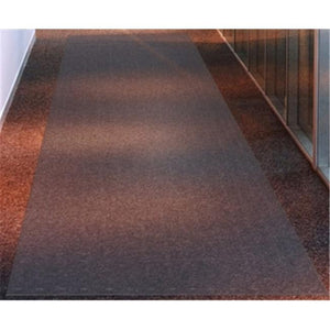 "Floortex Protector Carpet 27"" x 72"""