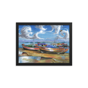 seascapes, home decor, gifts of love
