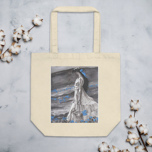 Beautiful tote bags, carrying bags, affordable gifts
