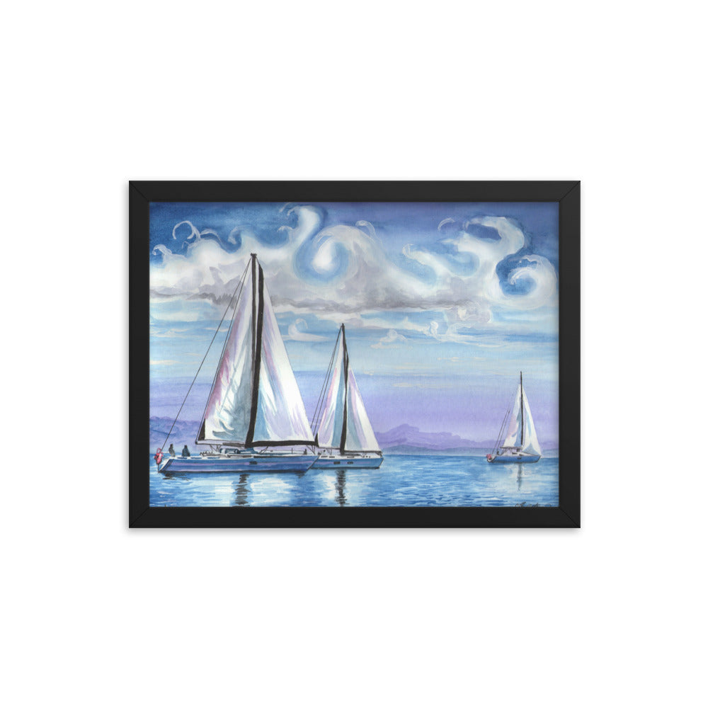 seascapes, gifts, collectibles, originals.