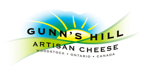 Gunn's Hill Online Shopping Gift Card