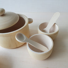 Load image into Gallery viewer, Kitchen Pot Set