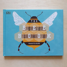 Load image into Gallery viewer, The Bee Book