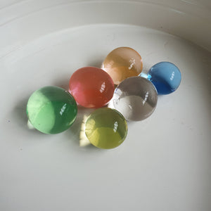 Dry Large Waterbeads (3cm to 4cm) (Restocks July)