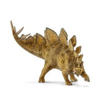 Load image into Gallery viewer, Schleich Dinosaurs