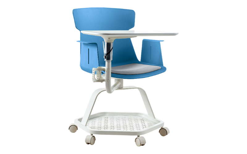 Training chairs for offices