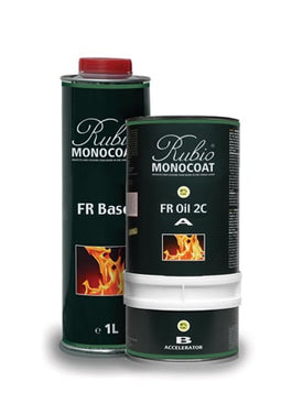 Fr Oil Product Image