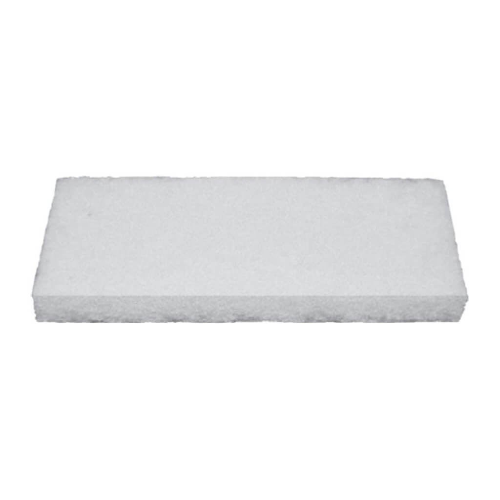 Rubio Monocoat Applicator Pad