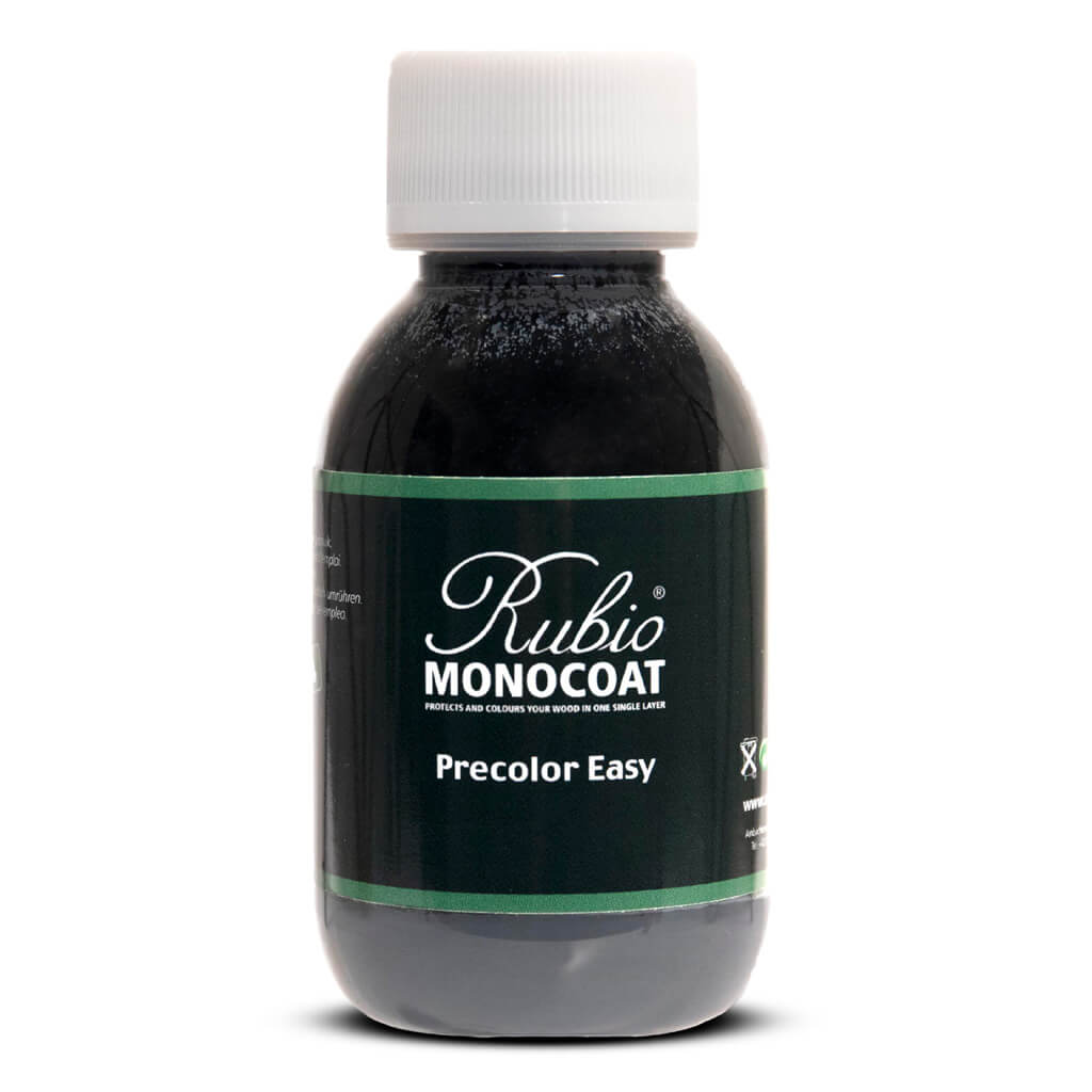 Rubio Monocoat Precolor Easy 100 ML