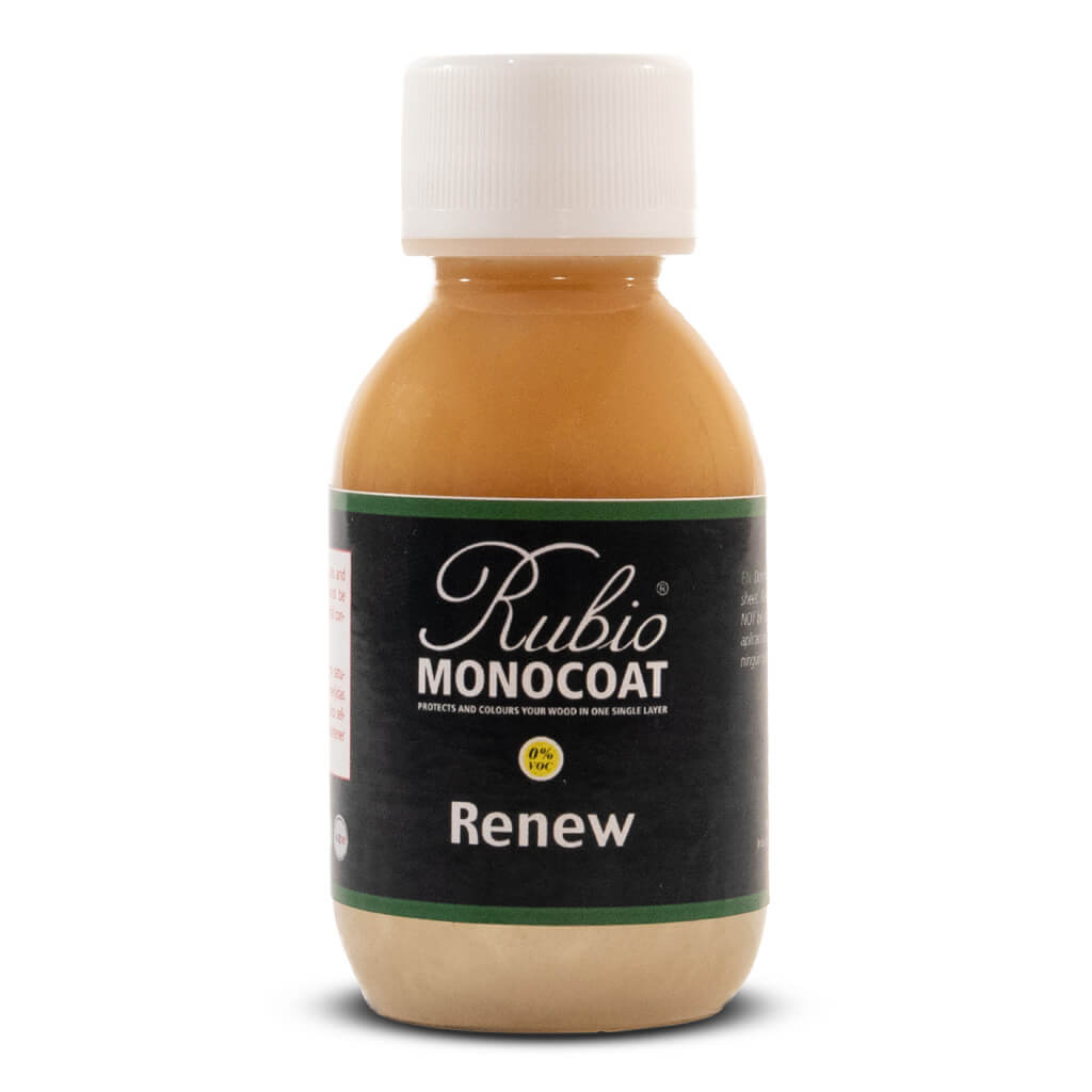 Rubio Monocoat Renew 100 ML
