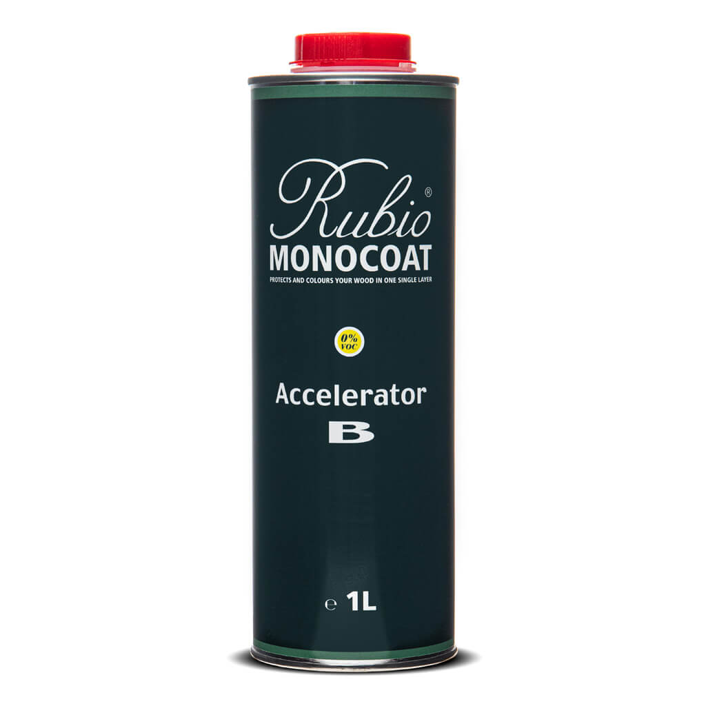 Rubio Monocoat Oil Plus Part B 75 ML