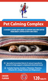 Pet calming complex - Dr Vitz