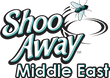ShooAway Middle East