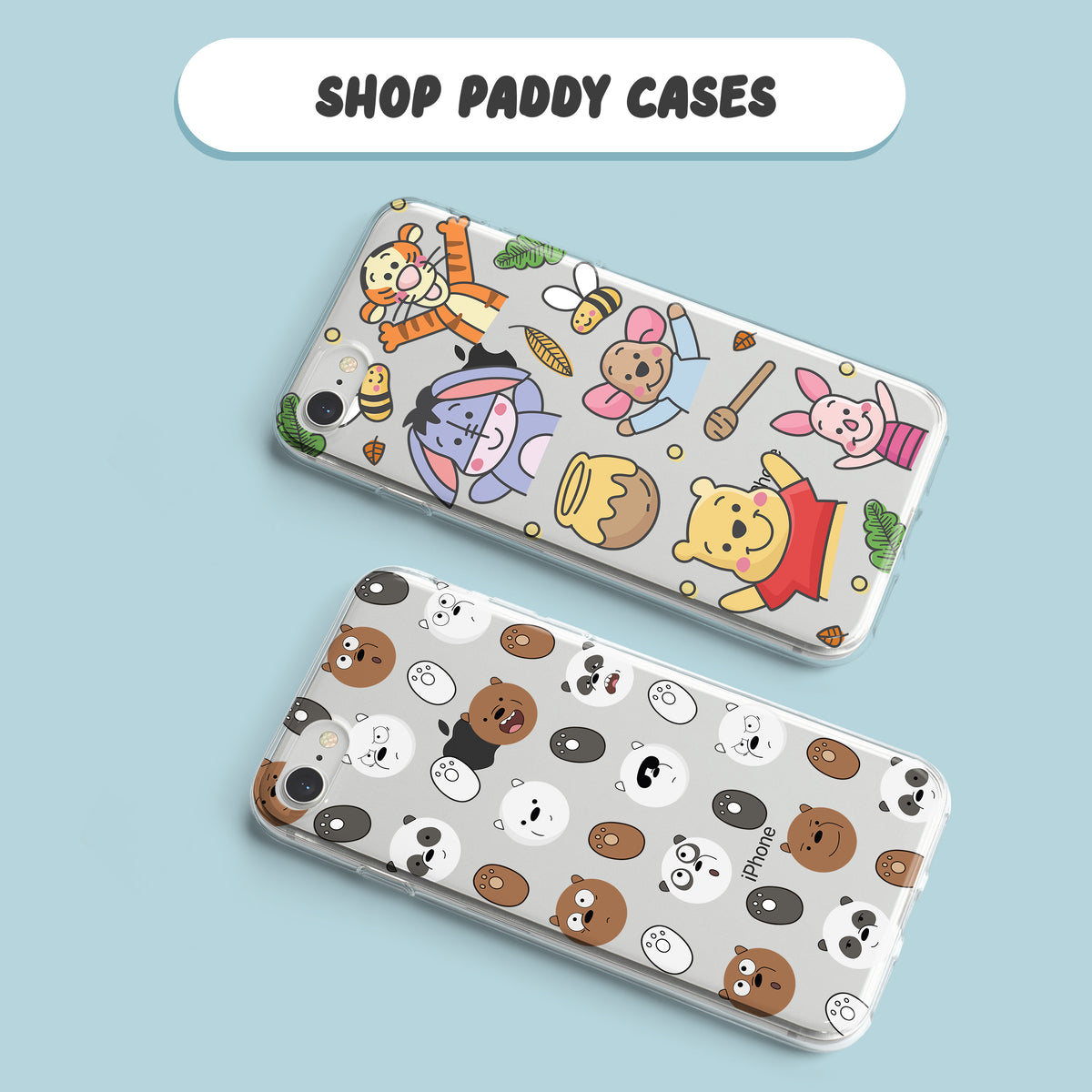 PaddyCases – Page 8 – Paddycases