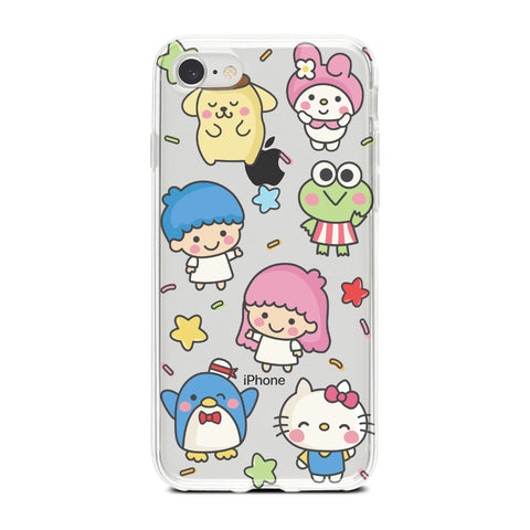 Products Tagged Hello Kitty Paddycases