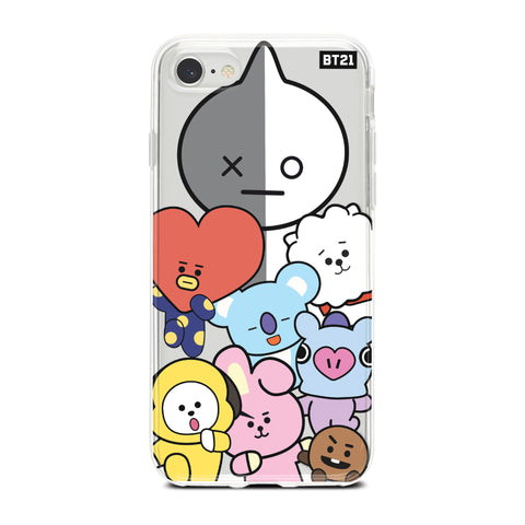 Products Tagged Newbts Paddycases