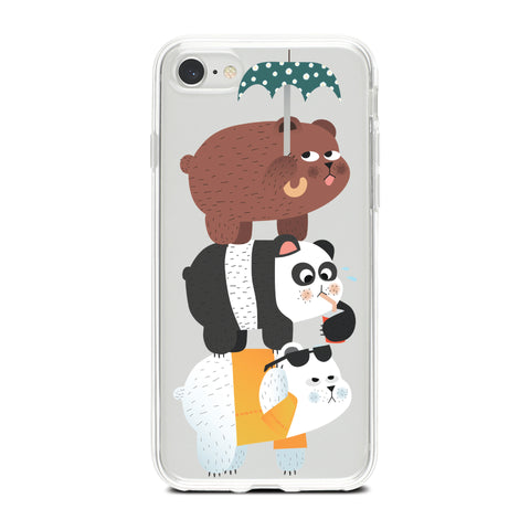 Products Tagged Panda Paddycases