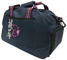 Load image into Gallery viewer, DBS Sport Bag with Shoes Compartment