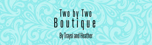 Two By Two Boutique