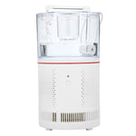 AUGIENB HEPA Desktop Ionizer Air Purifier Aquarium Filter