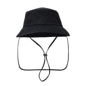 Men Women Outdoor Protective Cap Professional Face Shield Protection Hat Mask Climbing Hiking Sun Hat
