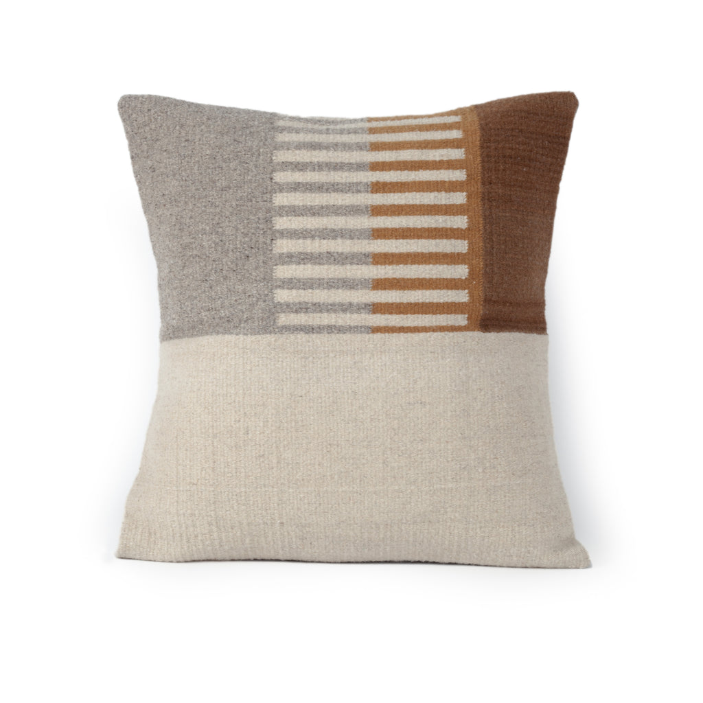 'SEQUENCIA' CUSHION