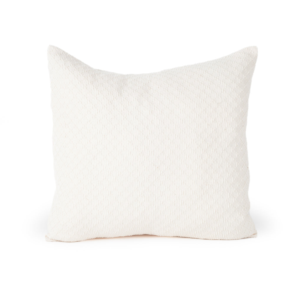 'ROMBOS' CUSHION