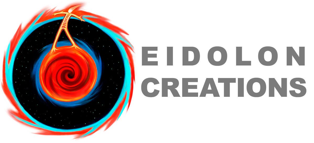 EidolonCreations