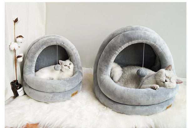 """Products – Tagged """"Bed""""– Snuggle and Purr"""