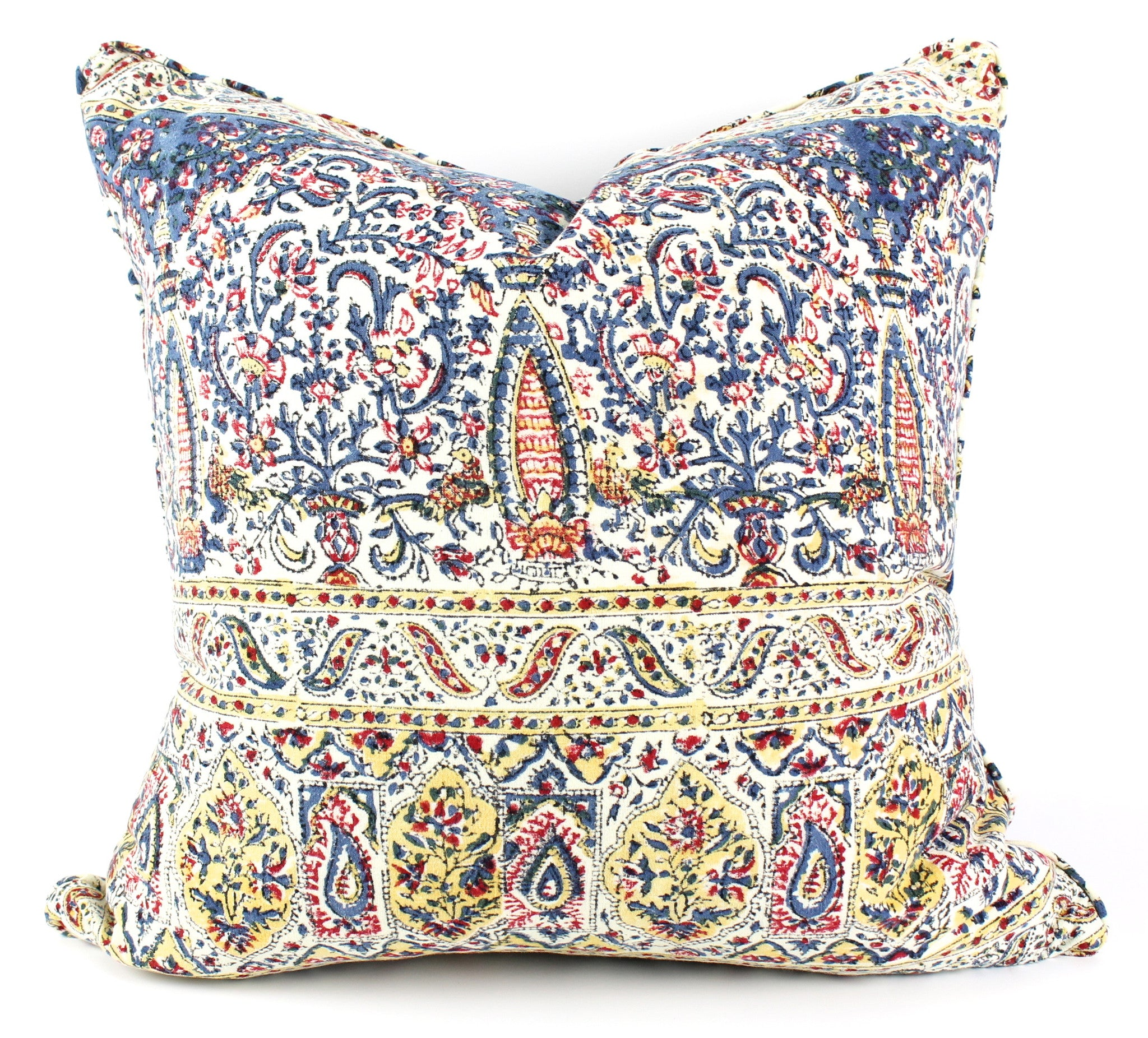 indian-handblock-paisley-pillow
