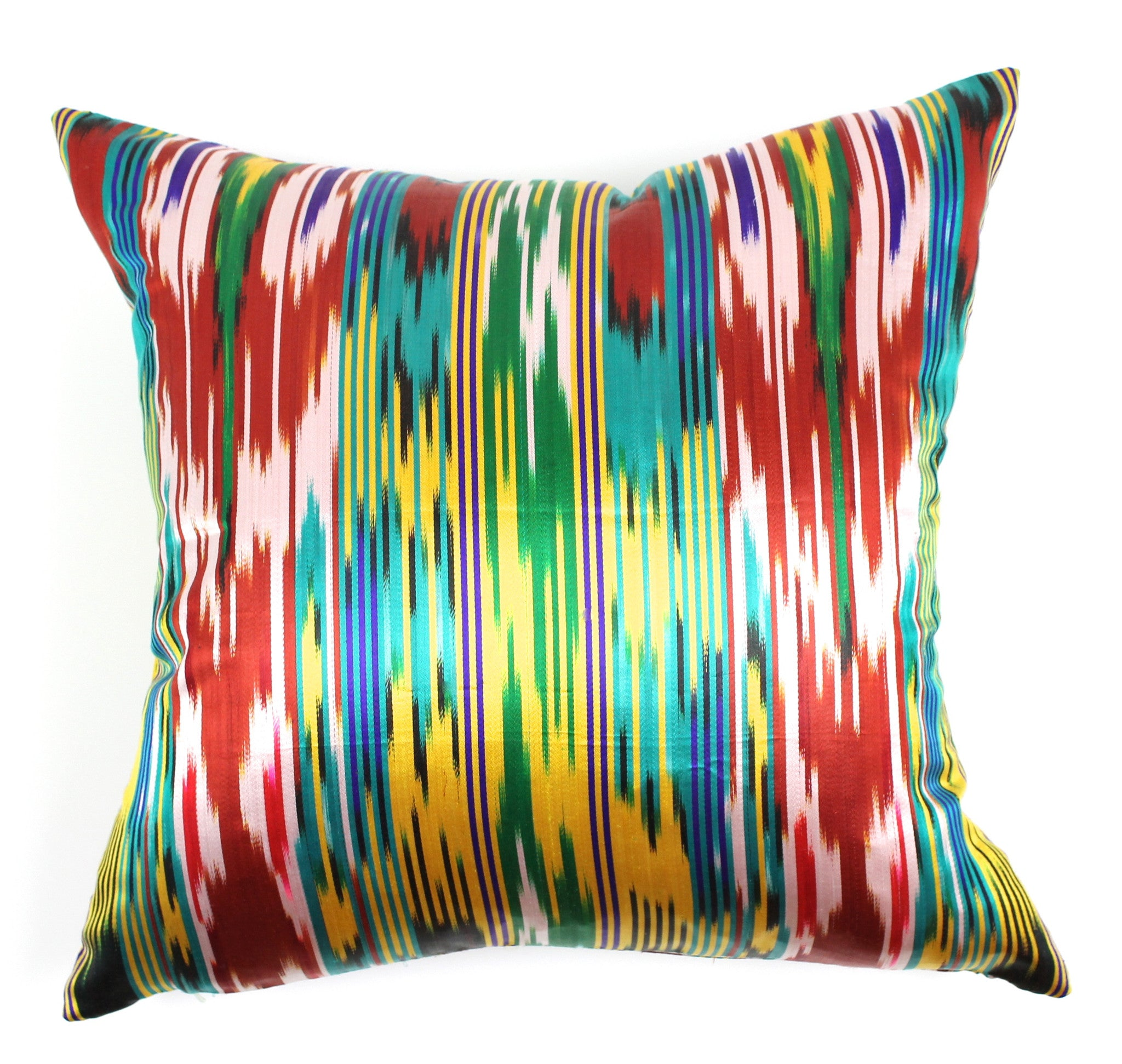 silk-ikat-pillow