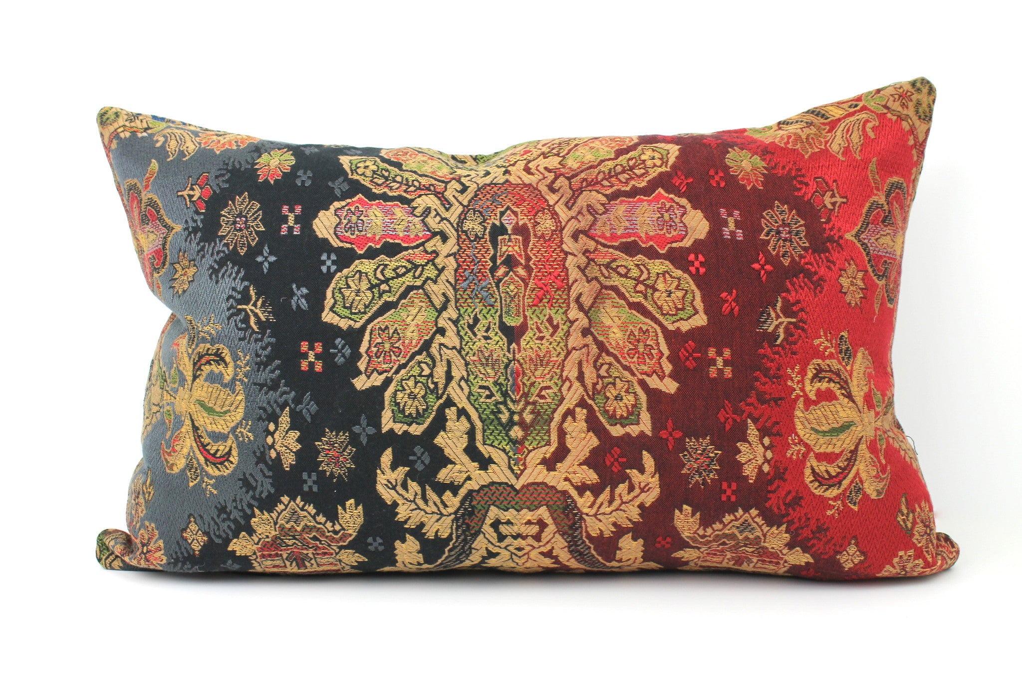 Pierre Frey Bolchoi Pillow France