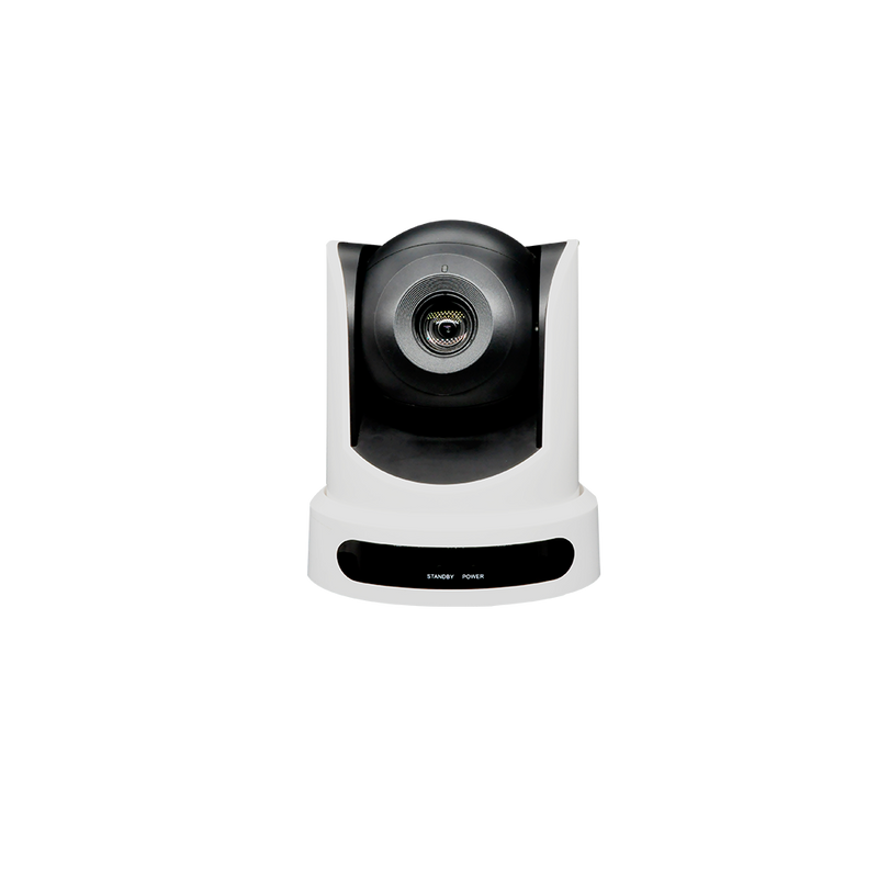 1080P USB PTZ Camera for Video Conference, RS232 Remote Control, 3D DNR