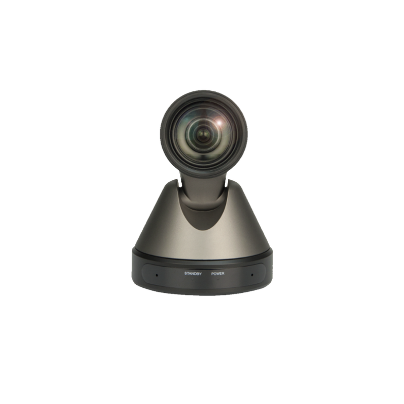 1080P USB3.0 Video Conference Camera w/ Wide-Angle Lens, 16x Digital Zoom, 3D DNR