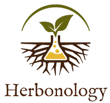 Herbonology