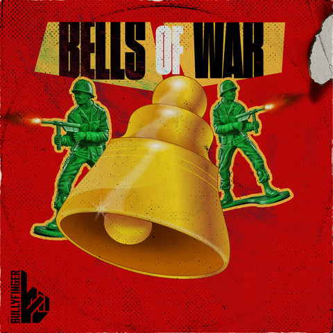 Bells of War