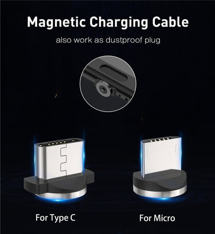 Is-Fast-charging-bad-How-do-you-use-the-Apple-magnetic-charger-Is-Fast-charging-better-than-normal-magnetic-adapter-type-c