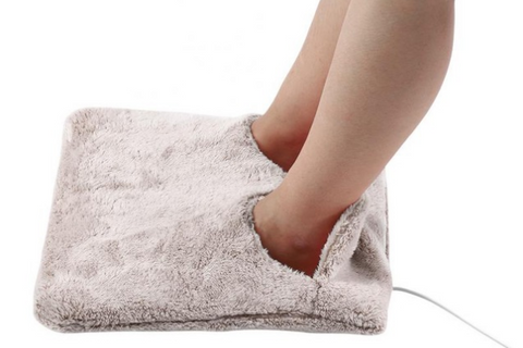 Foot-hand-Warmer-heating-pad-Slippers-Sofa-Chair-warm-cushion-electric-heating-pads-warm-shoes-winter_0
