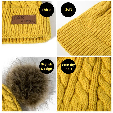 Baby-Boy-Girl-Hat-Child-Winter-Hat-Knit-Cap-Warm-Hat-Child-Accessories-Outdoor-Play-Essential_