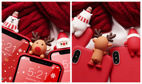 best-Christmas-2019-gifts-gifts-for-her-gifts-for-kids-mobile-phone-accessories