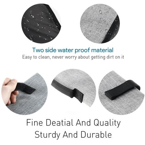 best-changing-pad-cover-waterproof-foldable-changing-pads