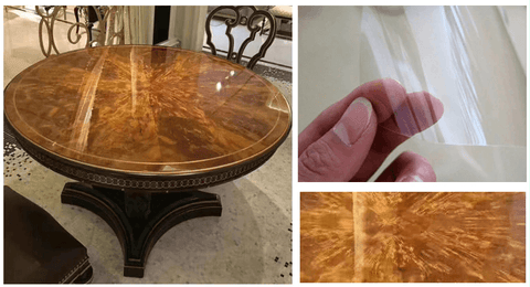 clear-dining-table-protector-adhesive-table-top-covers