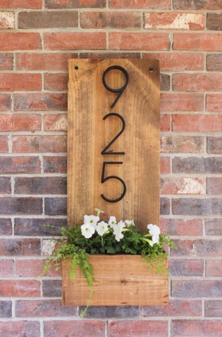 house-numbers-with-screws-reflective-mailbox-numbers-house-number-with-led-house-numbers-for-metal-gates-house-numbers-to-hang