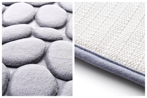 how-to-clean-non-slip-bathtub-mat-How-do-I-keep-my-bath-mats-from-sliding-multipurpose-non-slip-mat-non slip-mats-for-work-surfaces