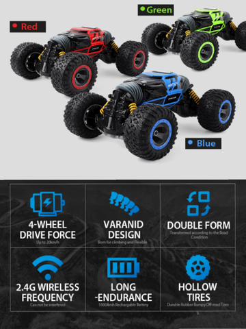 remote-control-car-with-long-battery-life-remote-control-car-with-big-wheels-radio-controlled-lorry-20v-power-drive-rc-truck-mountain-thrashe