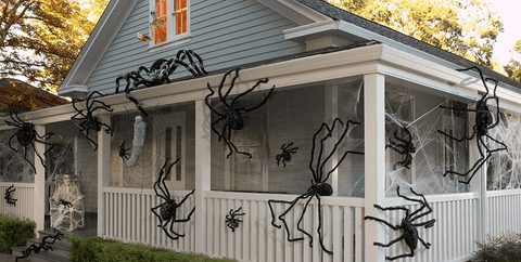 scary-spider-web-animated-spider-halloween-decoration-spider-web-halloween-face-paint-spider-web-window-decoration
