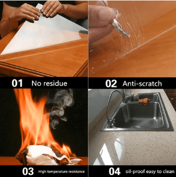 stick-on-table-protector-How-do-you-protect-a-table-top-How-do-you-protect-a-wood-table-from-scratches