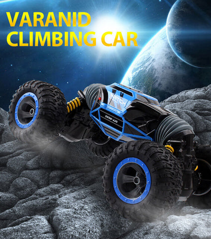 which-remote-control-car-is-best-cross rc-mc6-remote-control-monster-truck-racing-rtr-truck-rampage-zero-gravity-remote-control-car