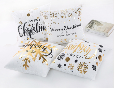white-christmas-pillow-covers-red-and-gold-christmas-pillow-christmas-cushion-designs-best-christmas-cushions-online-2019 (2)