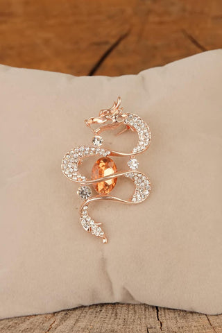 cubic-zirconia-brooch-brooch-pin-for-coat